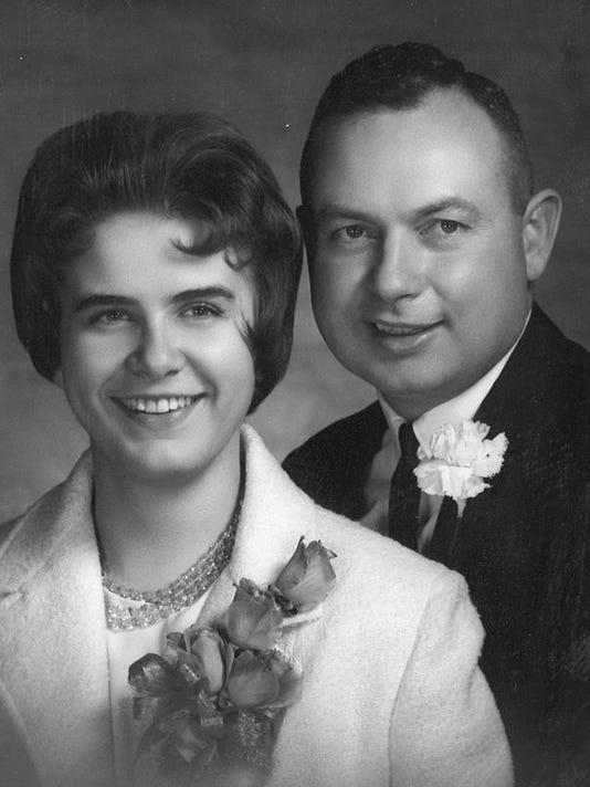 ANV Konen 1964.jpg
