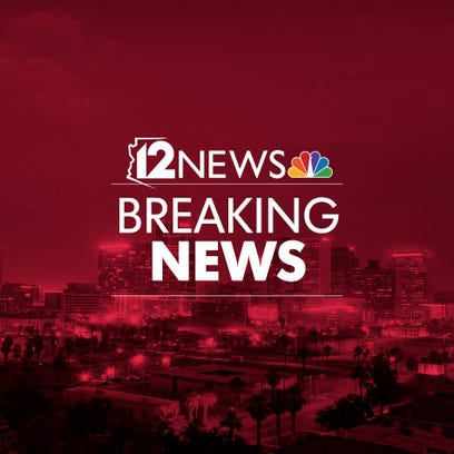 Breaking news on 12News.com.