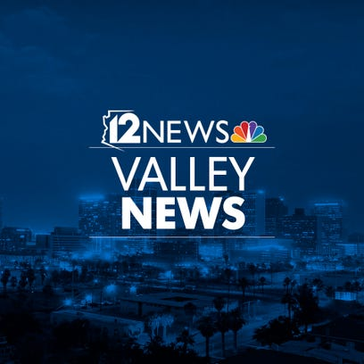 Valley news on 12News.com.
