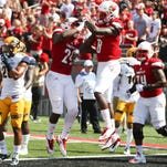 Louisville football schedules future home-and-home with Central Florida