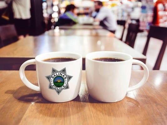 635926316063447948-Coffee-w-a-cop.jpg