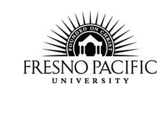 FresnoPacificLogo