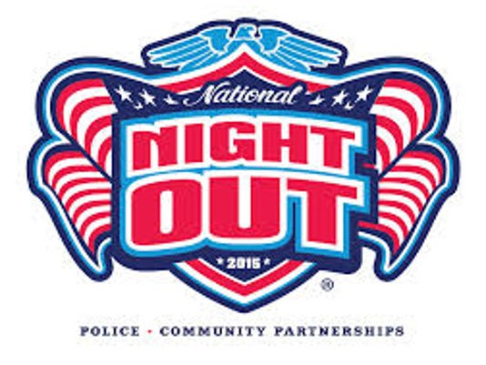 635797401137428006-national-night-out-LOGO
