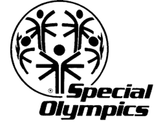 To get involved with Special Olympics of Florida, visit https://specialolympicsflorida.org.