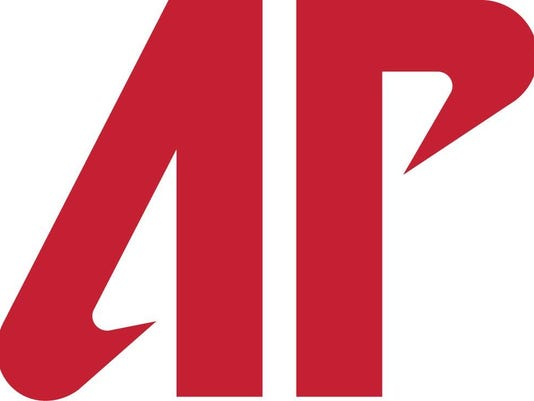 CLR-Presto traditional logo
