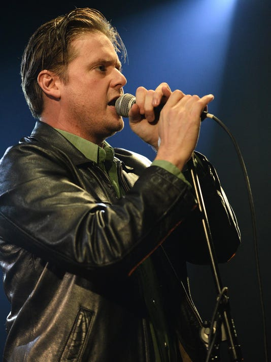 Tim-Heidecker-standup.jpg