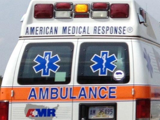 636107444090437691-Ambulance.jpg
