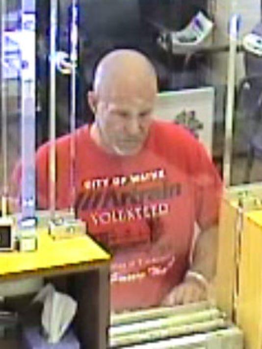 636574343944248614-suspect.jpg