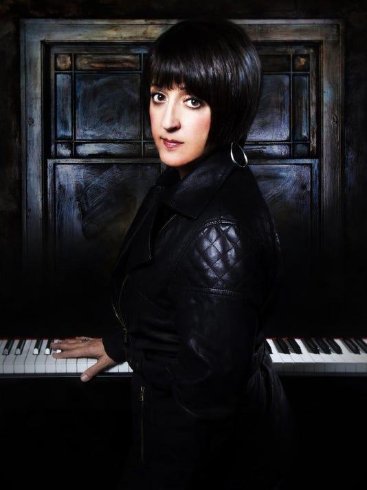 Kelley Hunt keyboard1