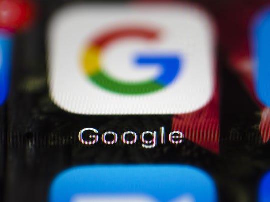 Google Online Safety For Kids
