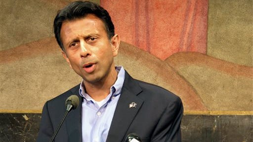 Louisiana Gov. Bobby Jindal's administration has made sweeping health insurance changes.
