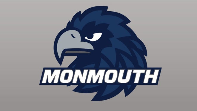 Monmouth University Hawks