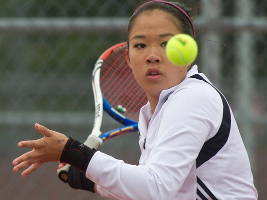 LAF HS WL tennis feature_01.jpg