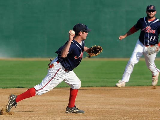 -Amateur Baseball 03.jpg_20130813.jpg