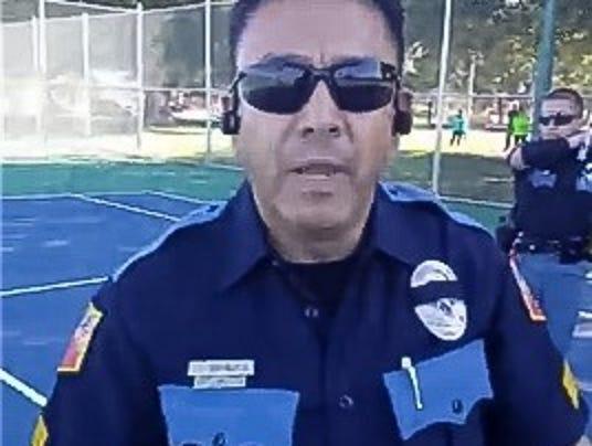 Police-Sergeant.jpg