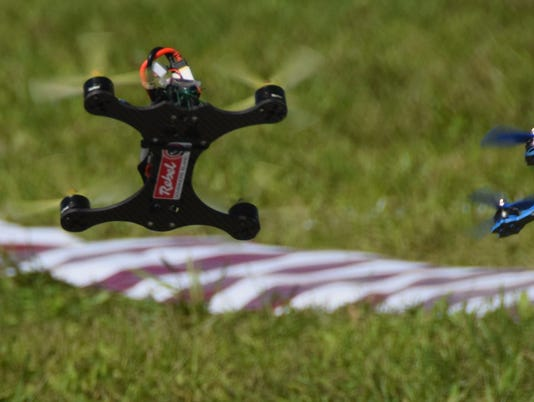 636277745880327541-college-championship-drone-racing.jpg