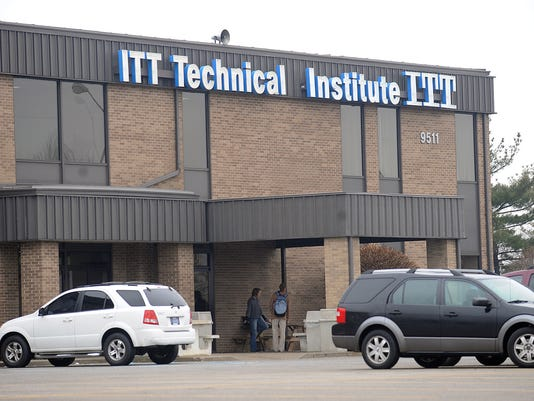 itt-tech-090616