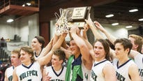 Wolfpack top Hawks for AA championship