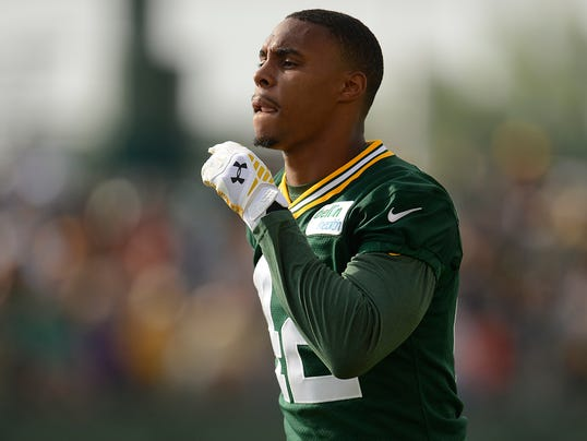 ES_GPG_Packers training camp_7.26.1401173