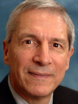 John Smarrelli