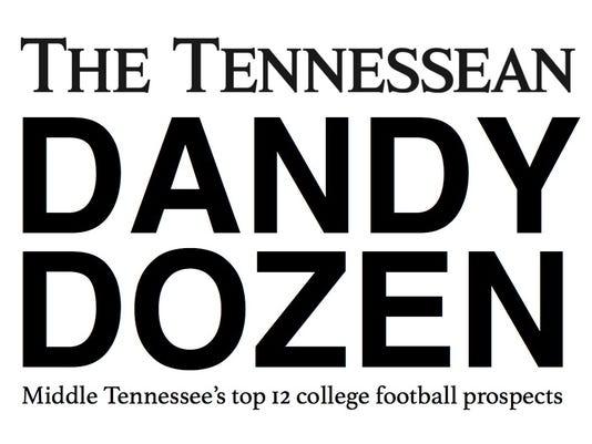 Dandy-Dozen-Logo-1-.jpg