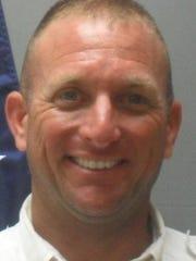 Ralph Keith Holmes