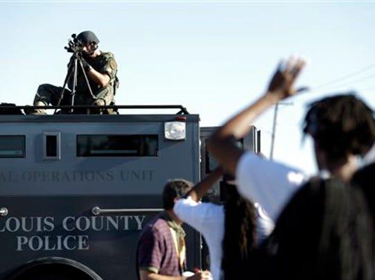 Police Shooting Misso_Greg (4)