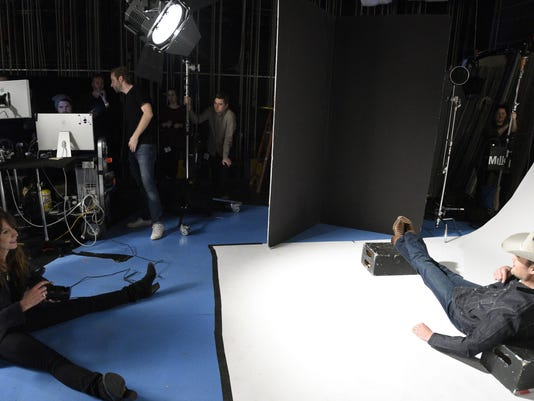 TV-SNL Photographer_Atki.jpg