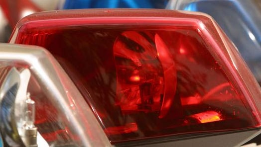 Four people were arrested after a car chase from Montgomery to Prattville.