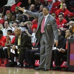 Big East and Big Ten will announce men's basketball series
