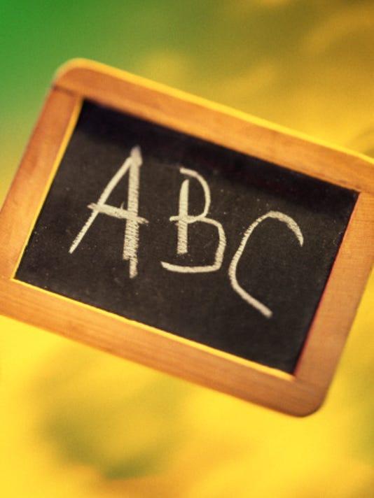 635916756383617641-chalkboard--90270206.jpg