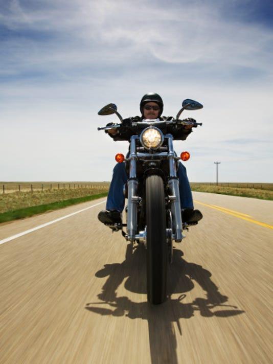 motorcycle146066124.jpg