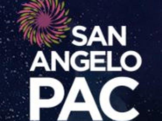 636149178205442231-SAPAC-logo.JPG