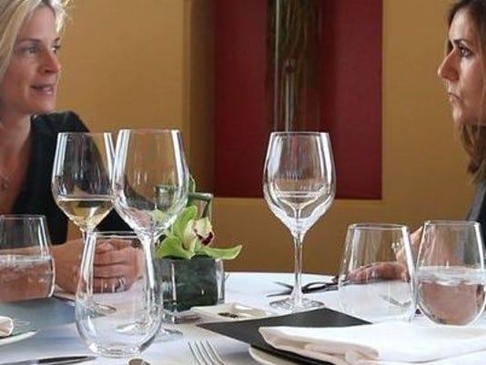 luxe-luncheon.jpg