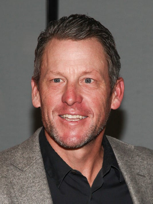d9c3309c2 Lance Armstrong settles  100M lawsuit with U.S. government