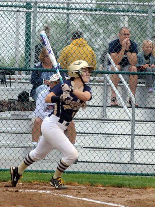 02 LAN LHS softball