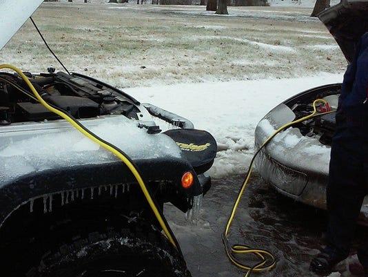 635596989660256640-jeep