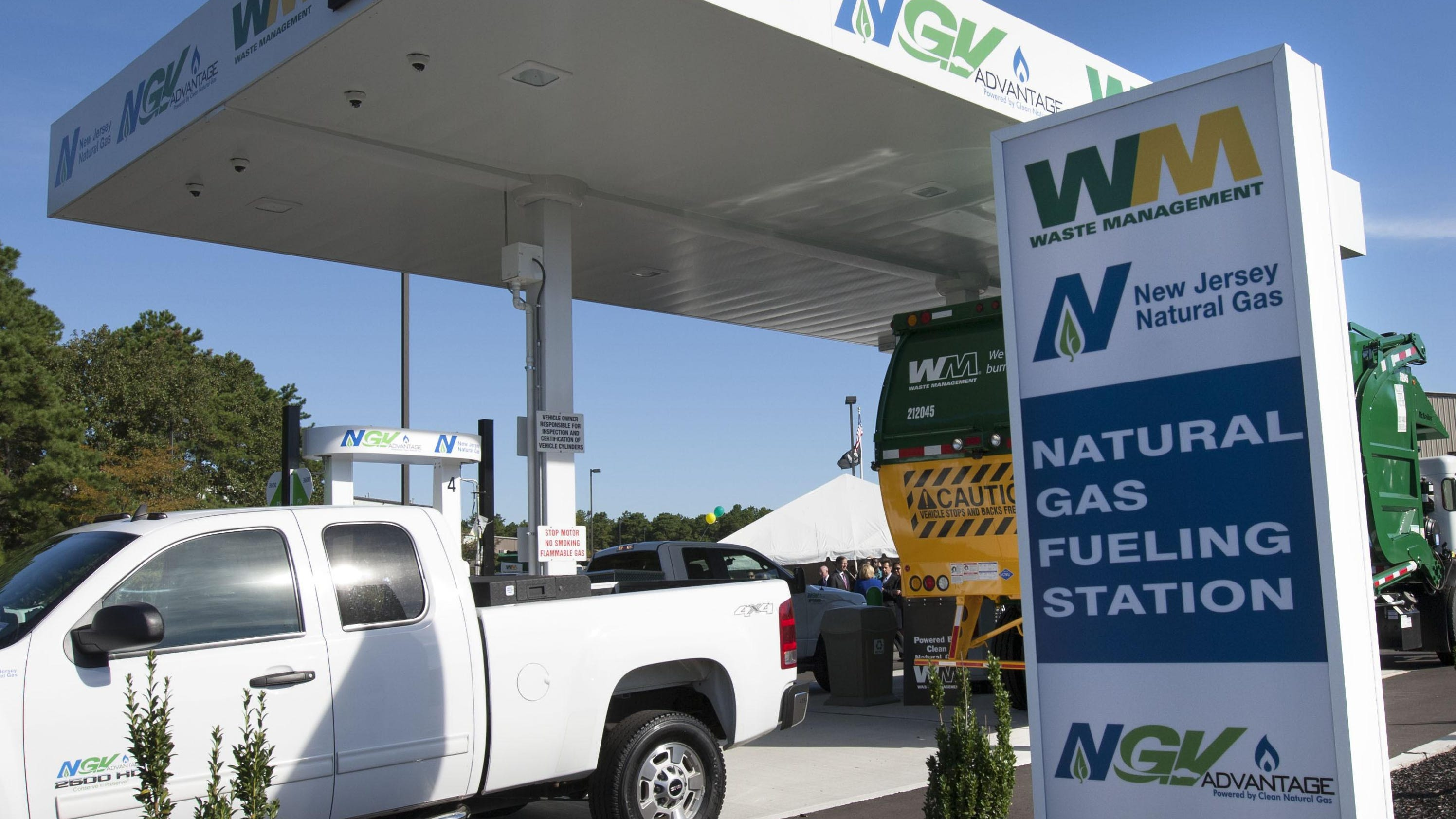 Pay Nj Natural Gas Bill Online One Time