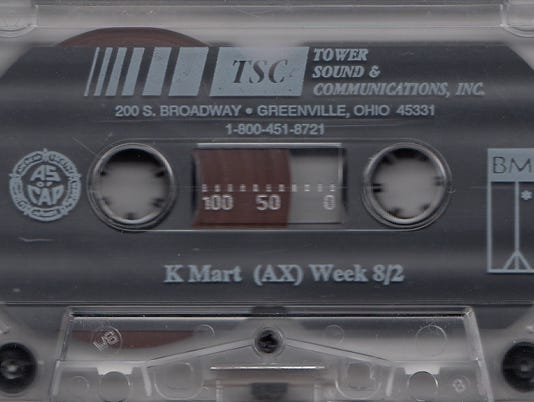 636349367169904176--kmart-tape-from-8-2-1992.jpg