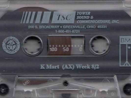 636349367169904176--kmart-tape-from-8-2-1992.jpg