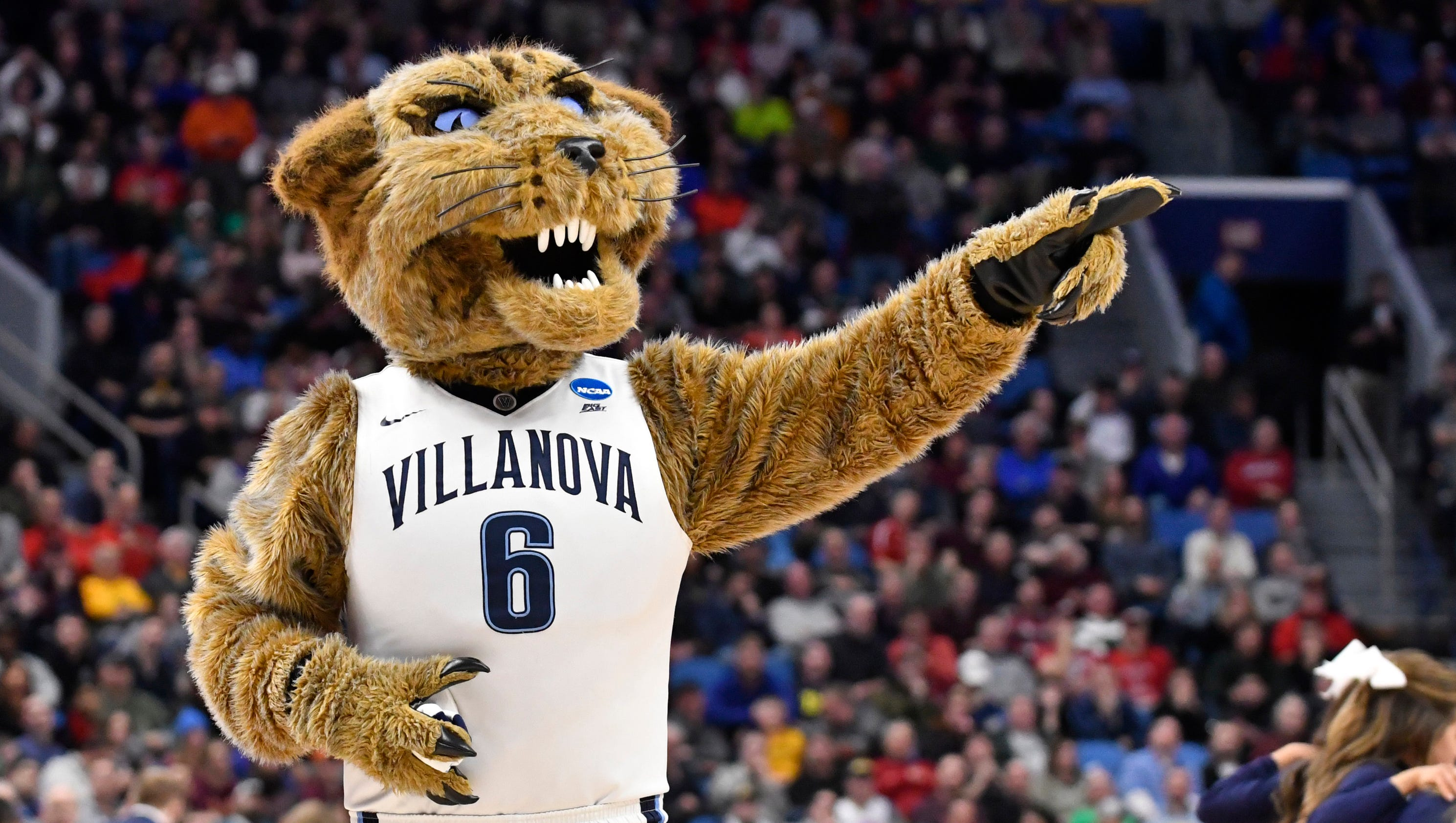NCAA bracket 2017: Times, live TV schedule, and scores for ...