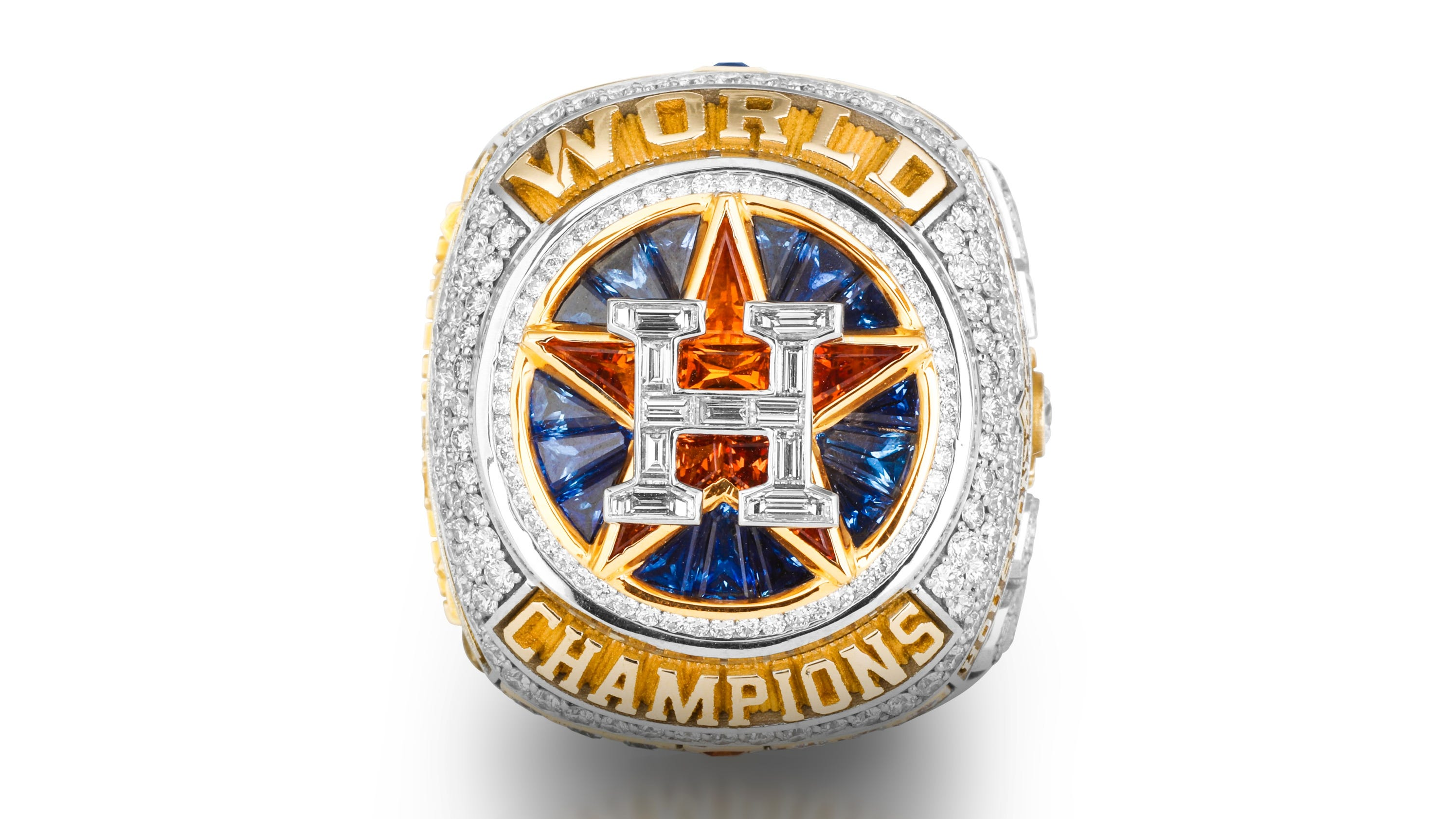 state root texas senate official kirk designs rings pin shop legislature