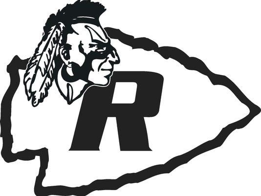 Riverdale_Warriors_logo