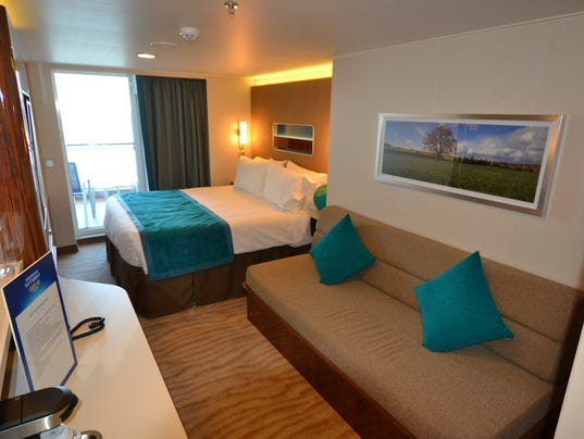 Deal watch free upgrades on norwegian 39 s newest ships Getawaycabins com