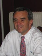Joaquin Lira