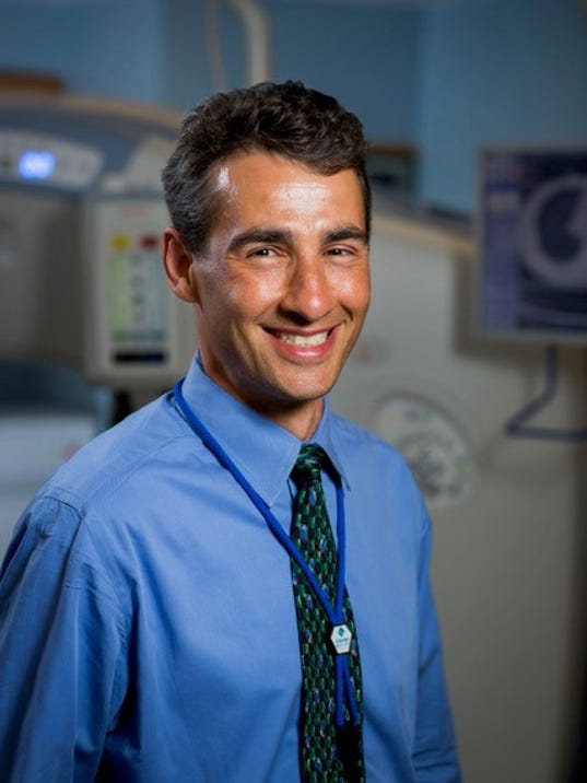 Dr-Walter-Silbert.jpg