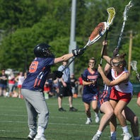 PIAA lacrosse, volleyball: Live semifinal updates for June 5