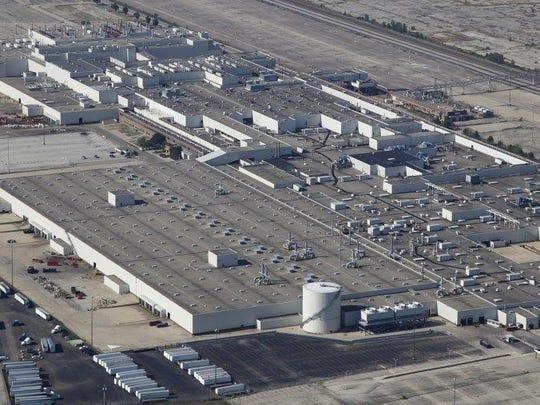 GM aerial photograph.jpg