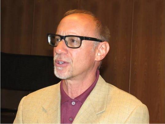 Neal Rosendorf.jpg