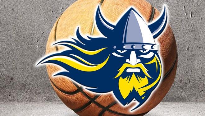 Augustana Basketball